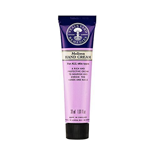 neals-yard-melissa-hand-cream-30ml-by-neals-yard-remedies-neals-yard-remedies