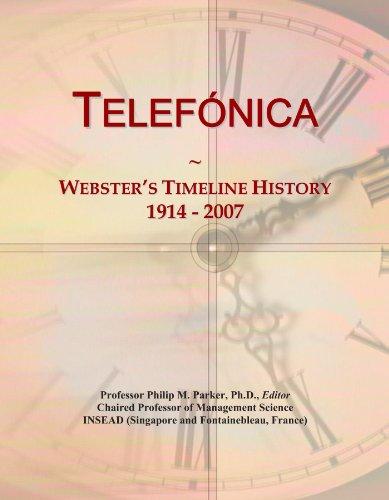 telefonica-websters-timeline-history-1914-2007