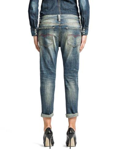 Die Beste Replay Damen Boyfriend Jeans Leena WX693 Günstig Shoppen bc65d65cdc