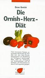 Die Ornish-Herz-Diät