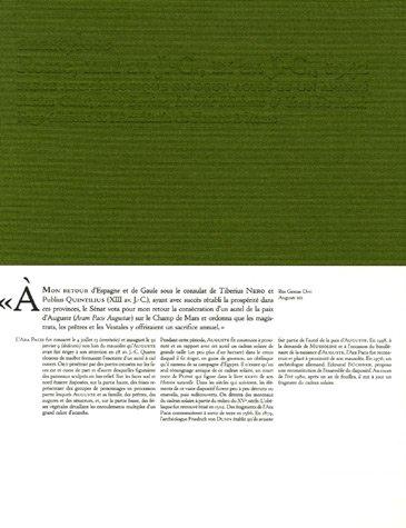 anastylose-rome-xiii-av-j-c-ix-av-j-c-1942