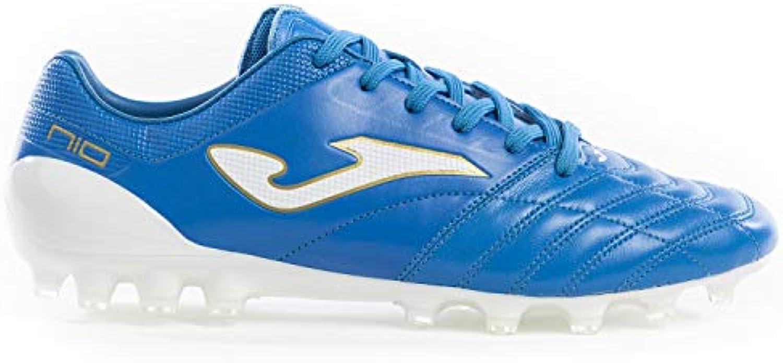 Joma_scarpe Calcio Erba Erba Erba Artificiale Numero 10 PRO PN10S_904 Royal | diversità  61735a