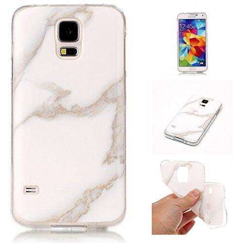 pour-samsung-galaxy-s5-sv-i9600-g900-coque-ecoway-etui-en-cuir-tpu-marbre-modele-silicone-shell-hous