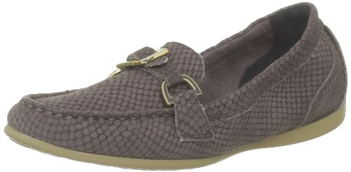 rockport-womens-demisa-enamel-keepe-doeskin-moccasins-sparrow-375-eu