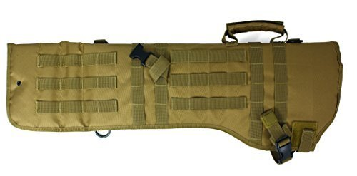 red-rock-outdoor-gear-molle-rifle-scabbard-coyote-by-red-rock-outdoor-gear