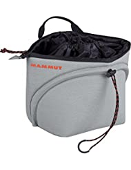 Mammut Magic Boulder Chalk Bag, color:sprout;size:one size