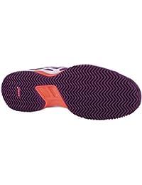 Zapatilla de padel para mujer Asics Gel-Padel Pro 3 SG - 47300 (37)