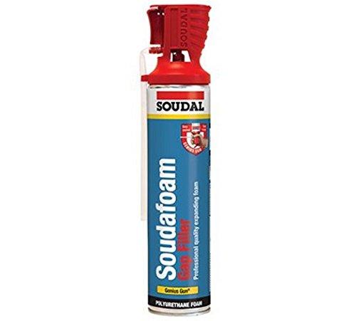 soudal-hand-held-expanding-foam-soudafoam-pu-gap-filler-with-genuis-gun