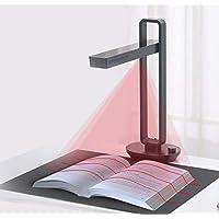 CZUR Aura - Book & Document Scanner