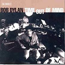 Time Out Of Mind [Import allemand]