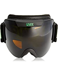 Uvex Downhill 2000 Masque de ski
