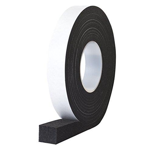 joints-fill-600-ruban-25-mm-largeur-schlagregensicher-de-9-mm-a-20-mm-33-m-rouleau-noir-din-18542-bg