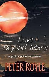 Love Beyond Mars
