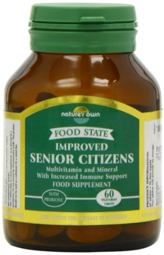 natures-own-40mg-food-state-senior-citizen-60-tablets