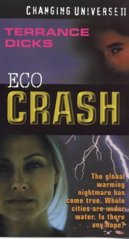 Eco crash