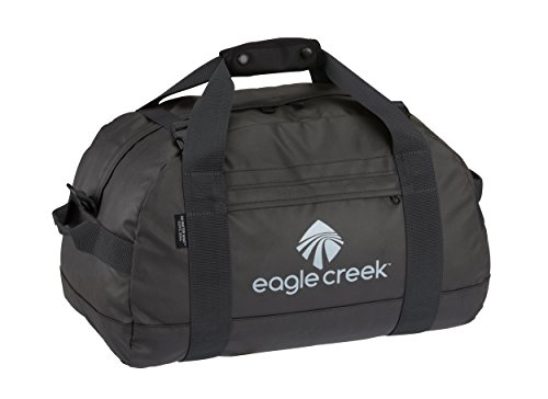 Eagle Creek No Matter What Duffel S Bolsa de Viaje, 46 cm, 30.3 Litros