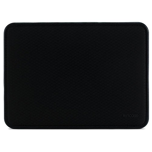 Incase Icon Sleeve Schutzhülle für Apple MacBook Pro 15,4