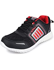 TRASE Zippee H Kids Sports Shoes for Boys & Girls (4-12 Years)
