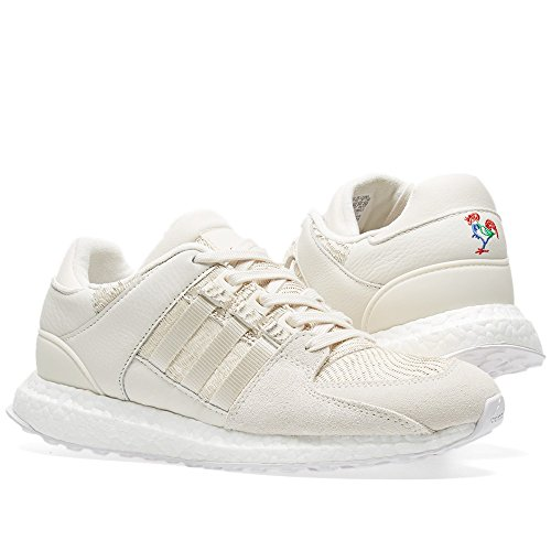 ADIDAS Eqt Support Ultra Cny Cwhite/Cwhite/Ftwwht CWHITE/CWHITE/FTWWHT