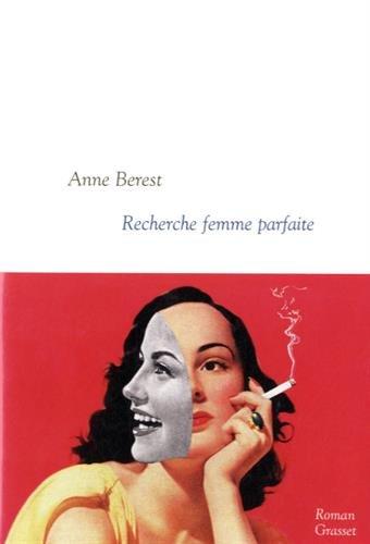 """<a href=""""/node/100008"""">Recherche femme parfaite</a>"""
