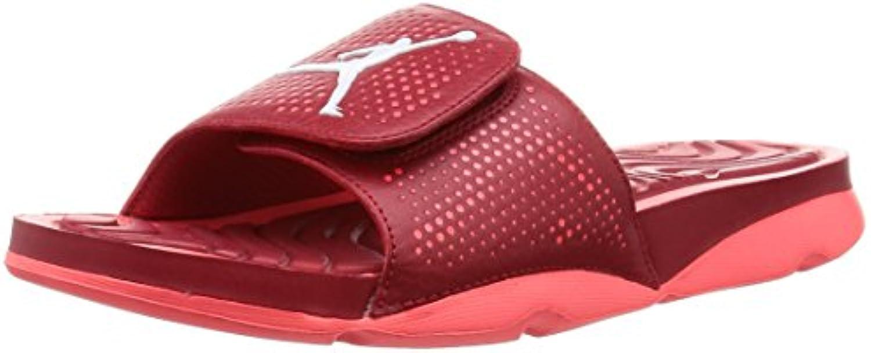 Nike Jordan Hydro 5, Chanclas para Hombre