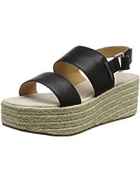 best sneakers 61081 40718 Suchergebnis auf Amazon.de für: marc o polo sandalen: Schuhe ...