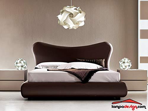 Lampadario camera da letto moderni | Classifica prodotti (Migliori ...