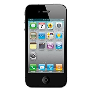 Apple iPhone 4S Smartphone (8,9 cm (3,5 Zoll) Touchscreen Display, 8 Megapixel Kamera, 64GB, UMTS, iOS 5) schwarz (B005UEF72M) | Amazon price tracker / tracking, Amazon price history charts, Amazon price watches, Amazon price drop alerts