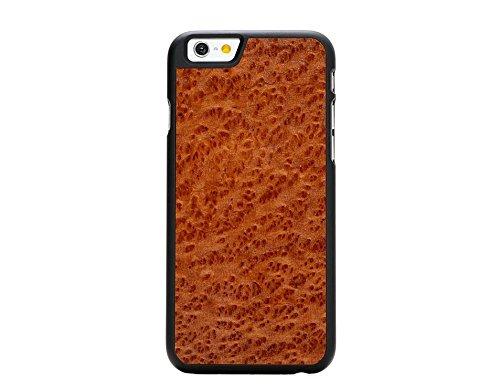 coque-bois-iphone-6-6s-carved-sequoia-veine
