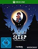Among The Sleep Enhanced Edition - [Xbox One]