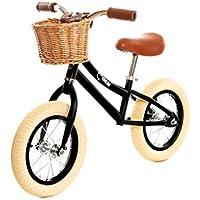 Bicicletas infantiles   Amazon.es