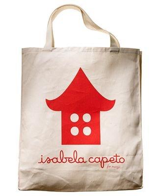 macys-handbag-beach-bag-shopping-bag-isabela-capeto-tote-bird-house-retail-1999-by-macys