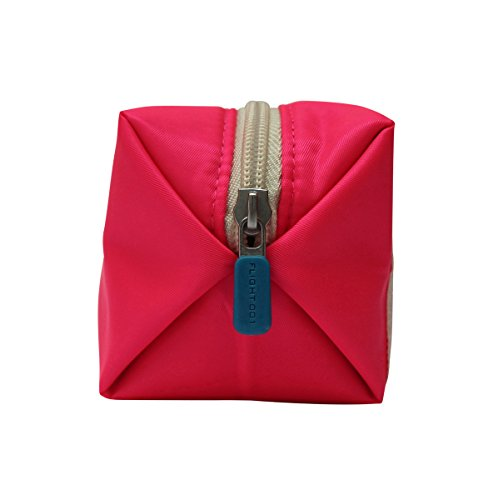 flight-001-fly-travel-pouch-pink