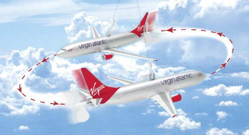 virgin-atlantic-flying-plane