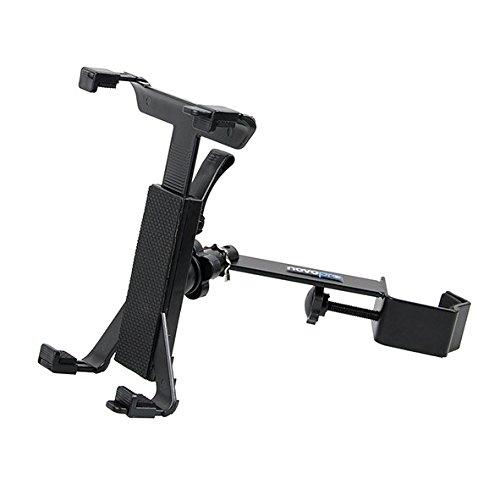 Novopro ipadbracket1Support pour iPad/Tablette