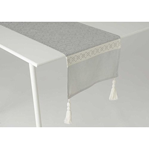 Amadeus Chemin DE Table Plaza 45X150