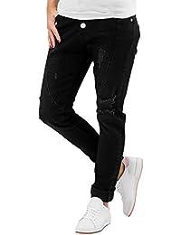 Just Rhyse Femme Jeans / Jeans Boyfriend Used