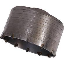 Silverline 941865 TCT Core Drill Bit