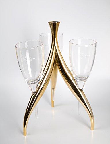 champagne-chandelier-set-de-verres-verres-en-acrylique-champagne-champagne-moet-chandon