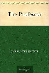 The Professor (English Edition)