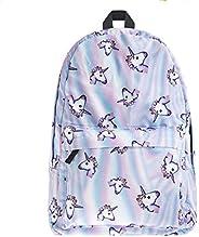 Bagback Unicorn Design