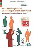 ISBN 3941356216