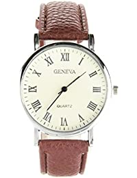 Luxury Watch Design Style my-montre