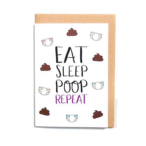 eat-sleep-poop-funny-pregnancy-new-baby-greetings-card