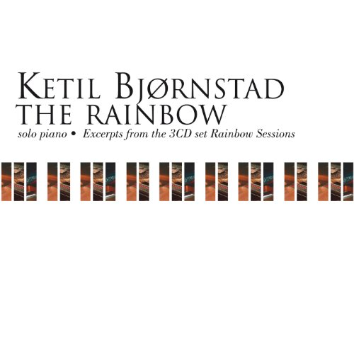The Rainbow (Compilation)