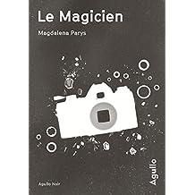 ToniTec Magdalena Poign/ée de fen/être Blanc 10//35 RAL 9016