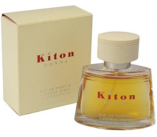 kiton-donna-edp-30-ml