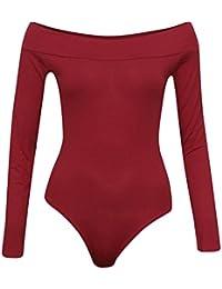 Re Tech UK - Body - para Mujer