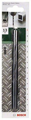 bosch-2609255023-foret-mtal-hss-r-diamtre-130-mm