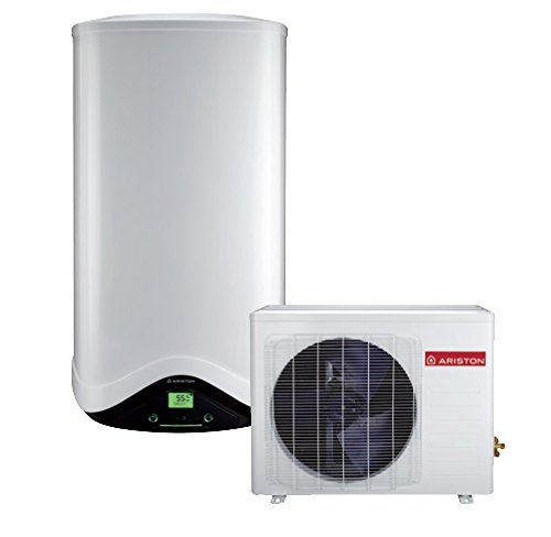 110-liters-wallmounted-electric-split-heat-pump-hot-water-heater-ariston-nuos-split
